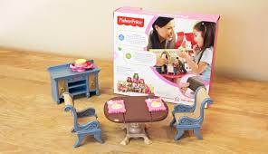 loving family kitchen furniture stunning fisher price loving family dollhouse furniture home design