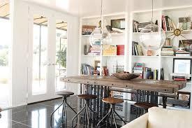zoe home interior designer crush q a jeremiah brent california home design
