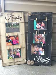 Wood Crafts To Make For Gifts by Best 25 Pallet Crafts Ideas On Pinterest Pallet Projects Signs