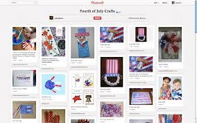10 best patriotic pinterest boards for july 4 the daily dot