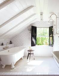 Cozy Bathroom Ideas by Comfortable And Cozy 30 Attic Apartment Inspirations Attic
