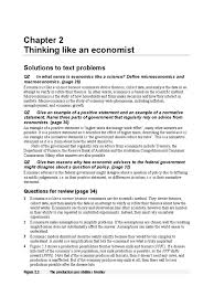 100 pdf econ workbook answers 5 tips for studying the night