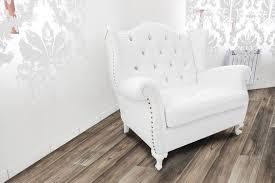 builddirect laminate flooring 12mm country estate