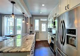cdiscount meuble cuisine c discount cuisine meuble cuisine bas 120 cm 2 portes dina blanc