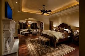 large bedroom decorating ideas ideas for decorating a master bedroom large master bedroom