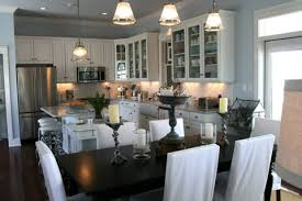 kitchen dining room furniture kitchen and dining room furniture nursing home dining room