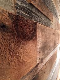 about jmf custom wood features l barndoors feature walls