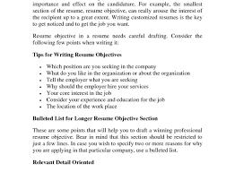 i need help writing a resume help writing resume 6 i need help