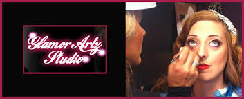 glamor artz offers makeup lessons in tulsa ok