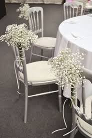 top 25 best wedding chairs ideas on pinterest wedding chair baby breath wedding aisle decorations pink and white wedding flowers heaton house farm