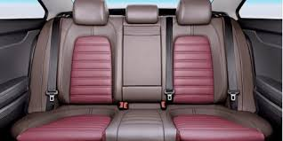 Interior Repair A Guide To Car Upholstery Repair In Older Vehicles B F C Auto