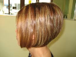 bob hair lowlights bob cut w highlights and lowlights melrose hair studio
