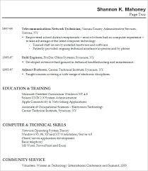Lead Pharmacy Technician Resume Healthcare Medical Resume Cover Letter Samples For Inside 25