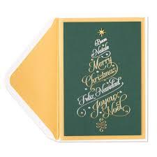 greeting cards unique u0026 handmade cards papyrus