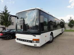 setra bus service manual setra 319nf city buses for sale urban bus from poland buy city