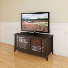 Tv Tables At Walmart Tv Stand Splendid Whalen Tv Stand Design For Living Room Decor