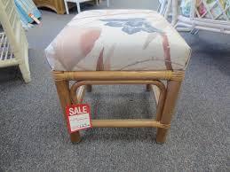 Ottoman For Sale Minneapolis Wicker Rattan Furniture Clearance Sale