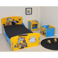 Bedroom Sets In A Box Online Kidsaw Jcbriab Room In A Box Bedroom Set Buy Kidsaw