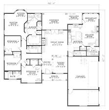 house plans with inlaw suite the in suite revolution what to look for in a house plan