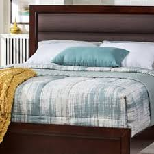 Slumberland Furniture Mattresses  E Independence St - Bedroom furniture springfield mo