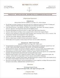 paralegal resume template resume paralegal resume template entry level cv uk paralegal