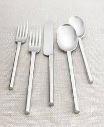 cool flatware coveting on wanting modern design harder abs hip baby clothes