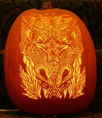 pin by ken u0027s pumpkin patch on pumpkin carvings at ken u0027s pumpkin