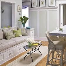 divani cucina divani per cucina divano