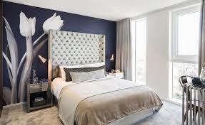 Interior Duplex Design Striking Three Bedroom Duplex Exuding A Vivid Personality In