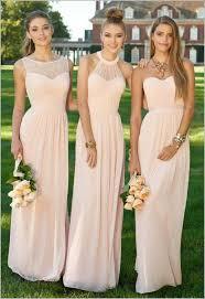 robe temoin de mariage belles robes en temoin de mariage robe pour un mariage