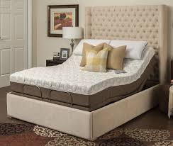 blissfulnights m3000 adjustable bed base u0026 reviews wayfair