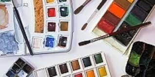 ultimate beginner u0027s guide to watercolor painting u0026 supplies