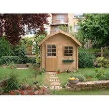 cabane jardin prix abri de jardin chalet center