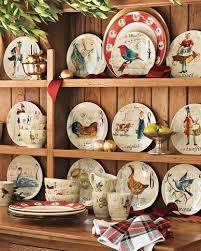 25 unique dinner plates ideas on holidays
