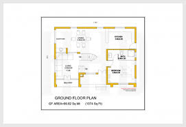 simple 3 bedroom house plans inspiring 3 bedroom house plans 3d design 3 home design home