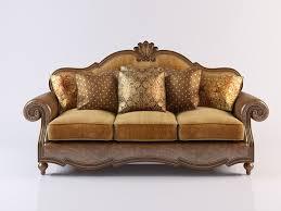 divanetti antichi divani e poltrone classiche antichi contemporanei