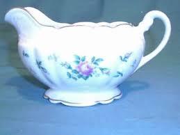princess china sweet briar vintage princess china made usa sweet briar creamer ebay
