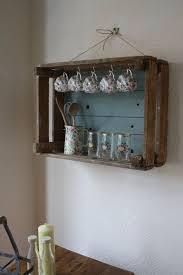vintage on the shelf 25 best upcycled vintage ideas on window frame