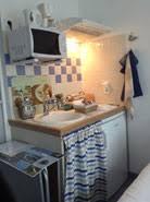 chambre d hotes fort mahon chambre d hôtes entre mer et forêt à quend plage cosy avec coin