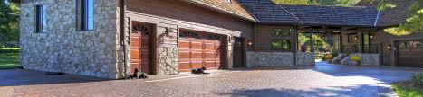 garage and driveway repairs mosby building arts design build repair garage and driveways from mosby building arts