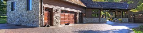 St Louis Garage Door by Garage And Driveway Repairs Mosby Building Arts