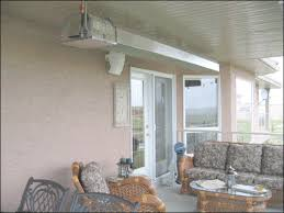 outdoor gas heaters archives patioheaterusa