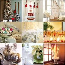 holiday decorating tips 2017 grasscloth wallpaper