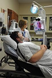 Barnes Jewish Hospital Emergency Room Phone Number Emergency Services Parkland Health Center