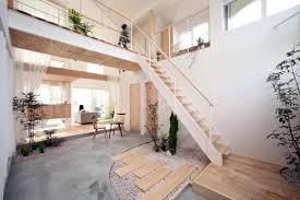 HomeIzycom Architecture Home And Interior Design Ideas - Japanese house interior design