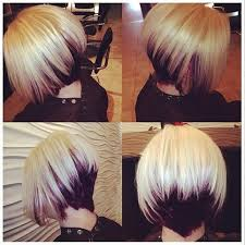 inverted bob hairstyles 2015 2015 latest hairstyles for long faces pretty designs