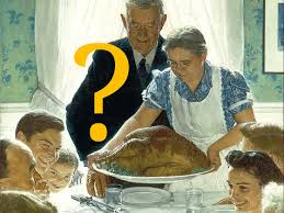 are you fulfilling your psychological at the thanksgiving