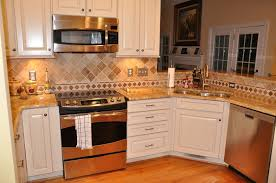 kitchen granite countertops cityrock countertops inc raleigh yellow river granite