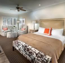 rustic chic highlands nc resort accommodations 200 main