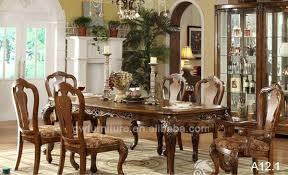 Royal Dining Room Royal Dining Room Sets Royal 5 Provincial Glass Top Dining